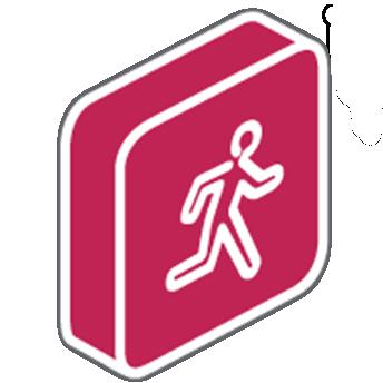 SmartConnector Server